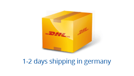 shipping_startseite
