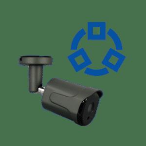 5MP Basic Hybrid Sets